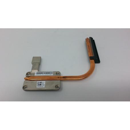 Radiateur AT0M10010VL pour DELL Latitude E5530