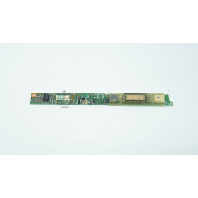 Inverter 39T0020 for IBM...