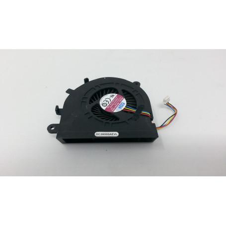 Ventilateur DC28000AEVL pour DELL Latitude E6220