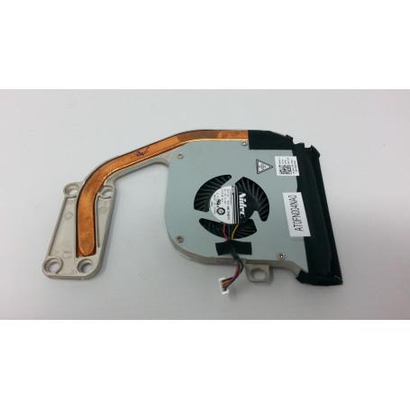 Radiateur AT0FN004NA0 pour DELL Latitude E6230