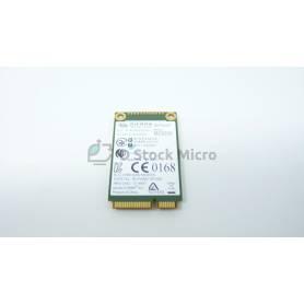 3G card T77Z204.12