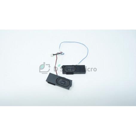Hauts-parleurs 23.4064.011 pour Lenovo Thinkpad X220t