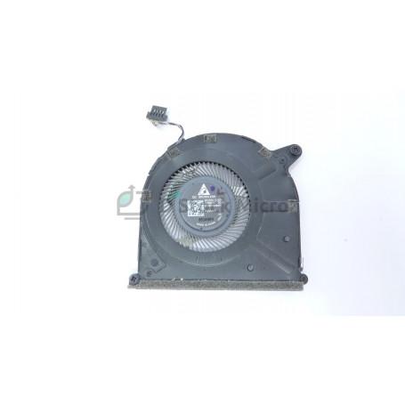 dstockmicro.com Ventilateur 6033B0049401 - 6033B0049401 pour HP X360-1030 G2