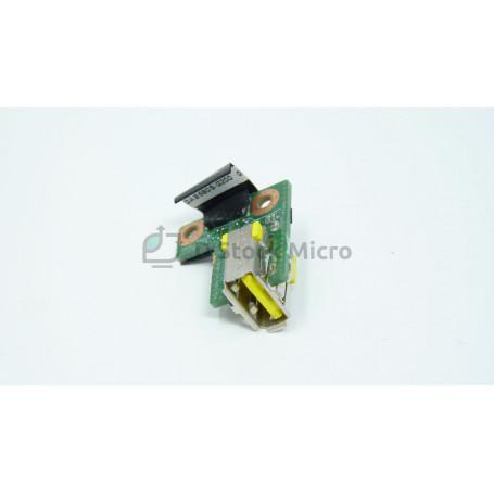 dstockmicro.com Carte USB 40GAB580S pour Lenovo Thinkpad T420