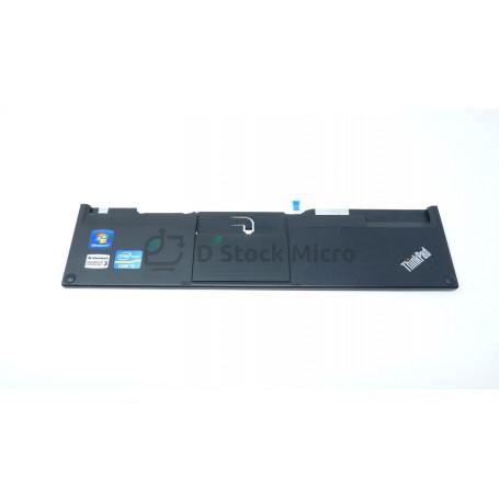 dstockmicro.com Plasturgie - Touchpad 60.4VC06.001 - 60.4VC06.001 pour Lenovo Thinkpad X230t