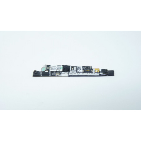 Webcam 04W3016 pour Lenovo Thinkpad T430