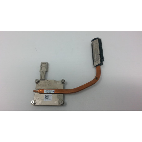 Radiateur KRUG_14_UMA pour DELL Latitude E5420