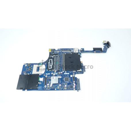 Carte mère ET0TJ000100 pour HP Zbook 15 G1
