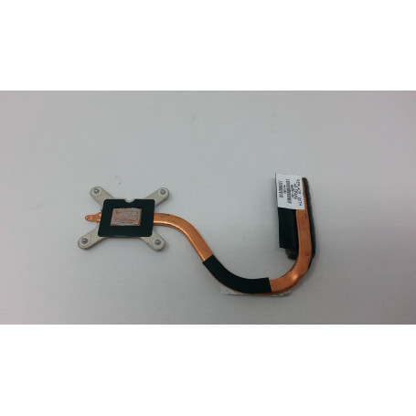 Radiateur 693307-001 pour HP Elitebook 2170p