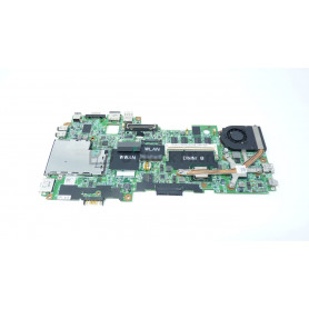 Motherboard 0K744H for DELL...