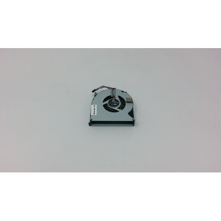 dstockmicro.com Ventilateur KSB0505HB,6033B0024002 pour HP Probook 6470b,Probook 6475b,UL50VG