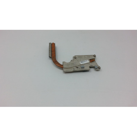 dstockmicro.com Radiateur 613399-001 pour HP Probook 6555b