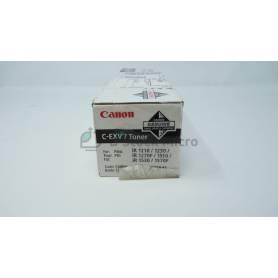 Toner Canon C-EXV7 Black