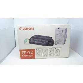 Toner Canon  Black