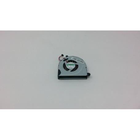 Fan MF60120V1-C050-S9A for HP Probook 6560b