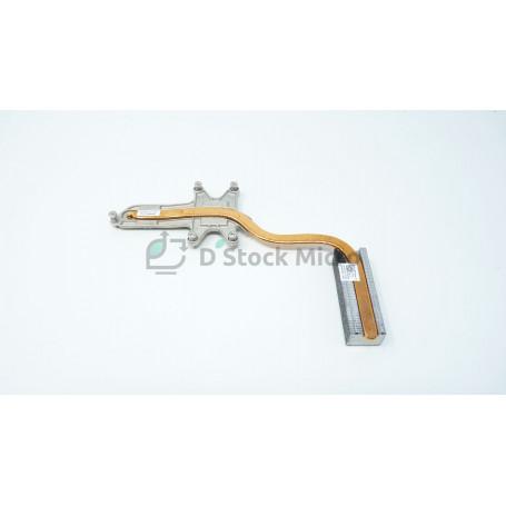 Radiateur 0F070C pour DELL Latitude E5500