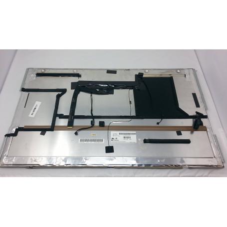Dalle LM270WQ1 (SD) (E3) pour iMac A1312