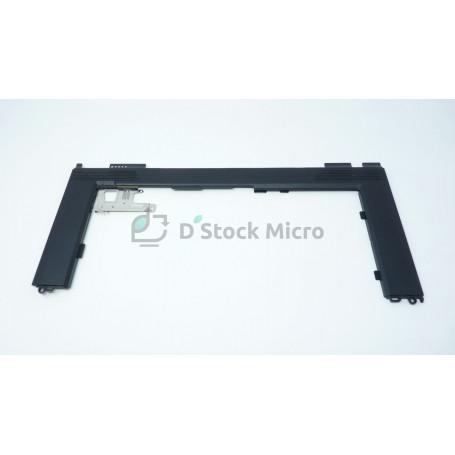 Contour clavier 44C9608 pour Lenovo Thinkpad T500