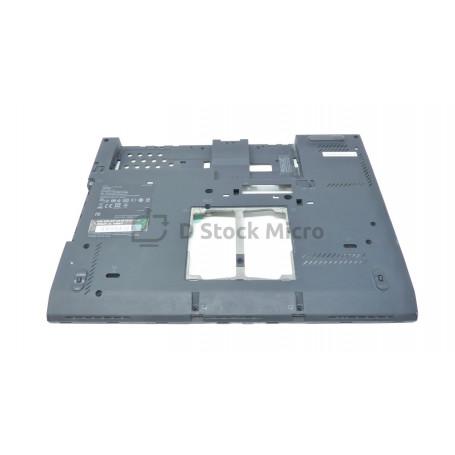 Boîtier inférieur 604KJ03.001 pour Lenovo Thinkpad X220t
