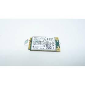 3G card 2XGNJ