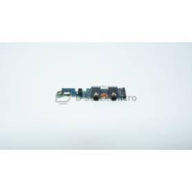 Audio board  for Panasonic...