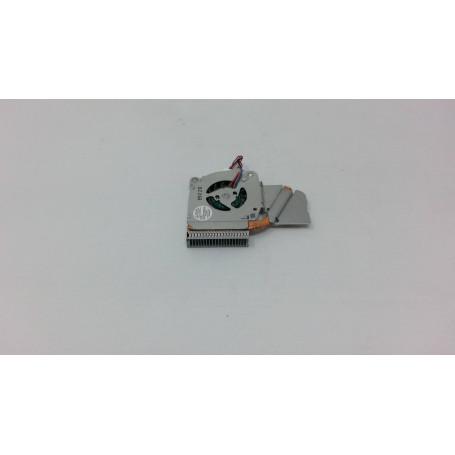 Radiateur GDM610000413 pour Toshiba Portege R600