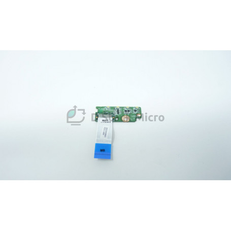 dstockmicro.com Carte indication LED DA0R03YB6D2 pour DELL Vostro 3750