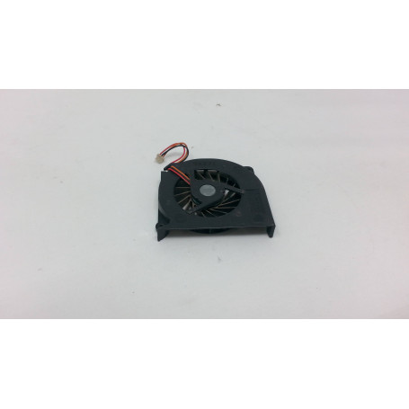 Ventilateur MCF-S6055AM05B0 pour Fujitsu Siemens LifeBook S6420