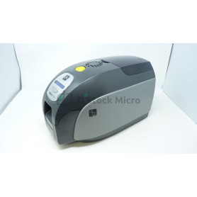 Card printer Zebra ZXP...