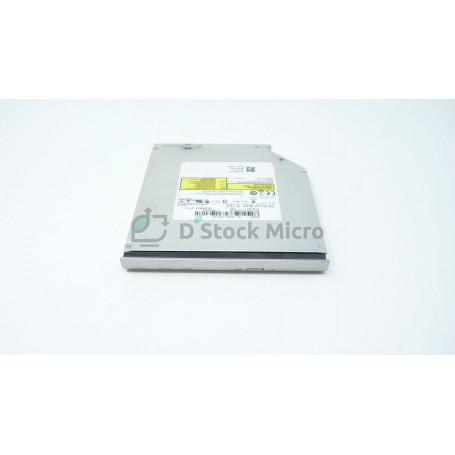 dstockmicro.com Lecteur CD - DVD TS-L633 pour DELL Vostro 3500