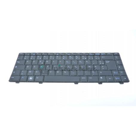 Clavier MP-09R5-442 pour DELL Vostro 3500