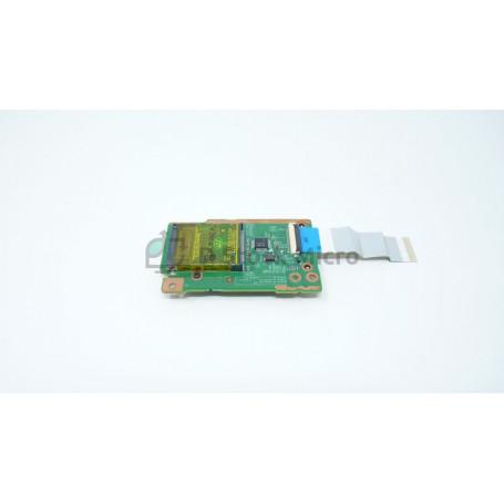 dstockmicro.com Card reader AFTP5010 for DELL Vostro 3500