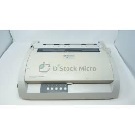Paper printer Tally Genicom...
