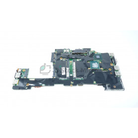 Motherboard  for DELL...