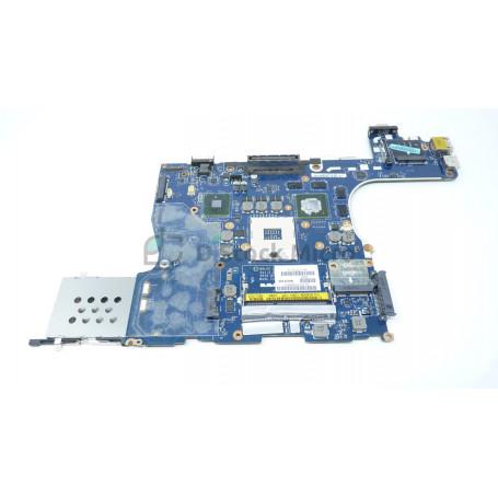 Carte mère 004M98 pour DELL Precision M4500