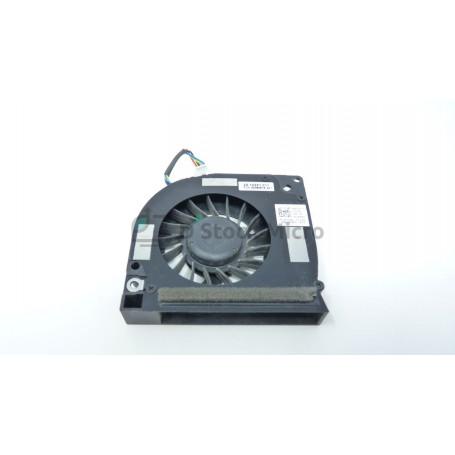 Fan 0C946C for DELL Latitude E5400