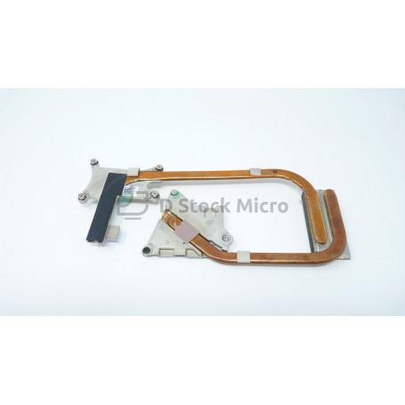 Radiateur 0Y175G pour DELL Precision M4400