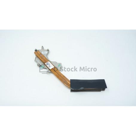 Radiateur 0DKXJ2 pour DELL Precision M4600