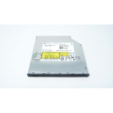 Lecteur CD - DVD GS30N pour DELL Precision M4600