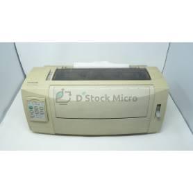 Paper printer Lexmark 2590-110
