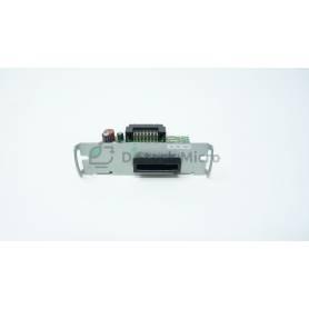 Interface card Epson M148D