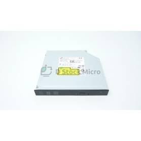 CD - DVD drive GTA0N for...