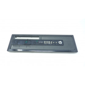 Front panel 730364-001 for...