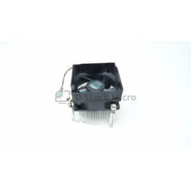 CPU - GPU cooler 644725-001...