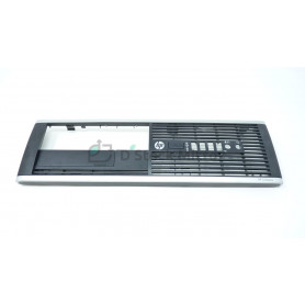 Front panel PI-628552 for...