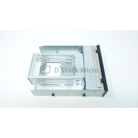 Caddy 660542-001 for HP...