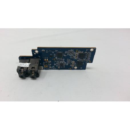Carte son 820-2136 A pour iMac A1225