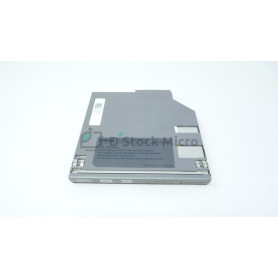 CD - DVD drive 0J277M for...