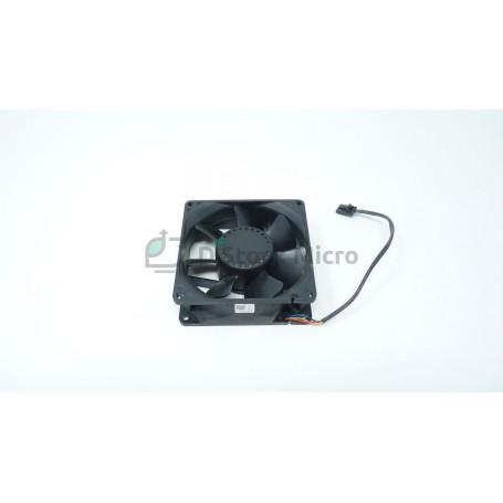 Fan 0166G7 for DELL Precision T7610