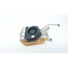 CPU - GPU cooler 0FGW90 for...
